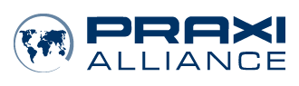 Praxi-Alliance