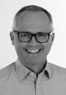 Holger Buchholz from SCHLAGHECK + RADTKE's Ravensburg office