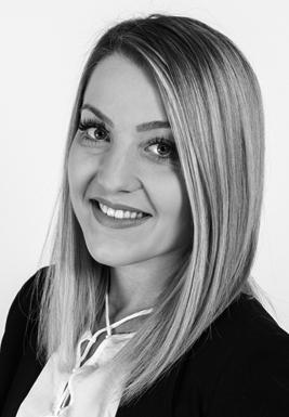 Franziska Janussek, SCHLAGHECK + RADTKE's Munich office