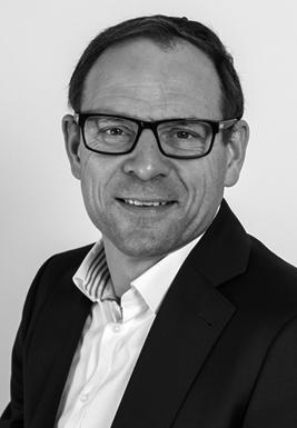 Sebastian Radtke, Managing Director of SCHLAGHECK + RADTKE