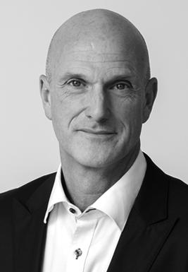 Klaus Schlagheck, Managing Director of SCHLAGHECK + RADTKE