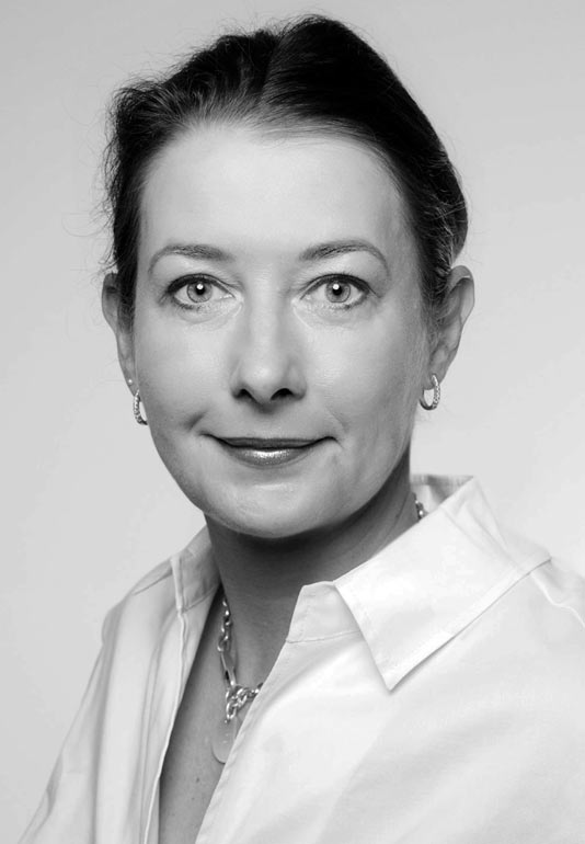 Katja Dreyer