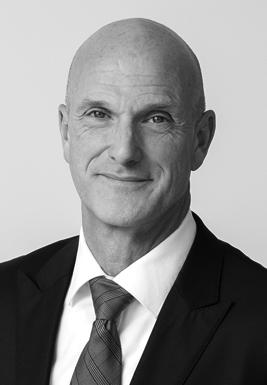 Klaus Schlagheck, Geschäftsführer von SCHLAGHECK + RADTKE