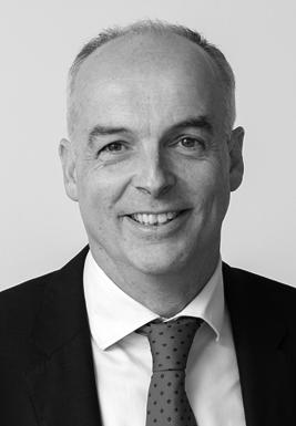 Christian Wolfrum, SCHLAGHECK + RADTKE Büro in Düsseldorf