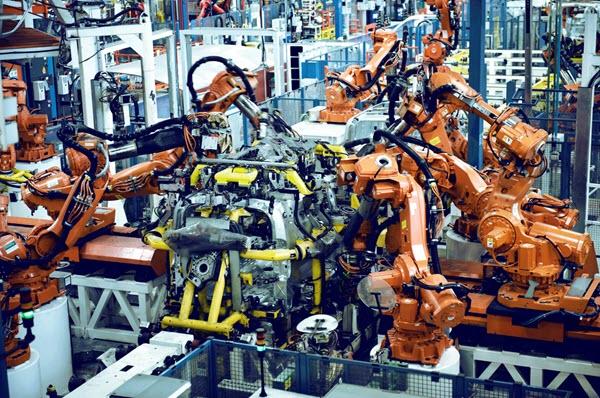 Personalberatung Maschinenbau Düsseldorf